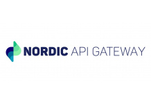 Nordic API Gateway Launches New Platform to Drive Open...