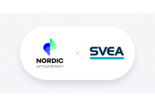 Svea Finland Chooses Nordic API Gateway to Improve E-...