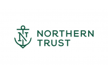 Northern Trust Announces Further Alliance as part of...