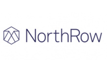 Northrow