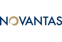 IBERIABANK Selects Novantas' PriceTek Platform