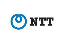 NTT Expands Its Data Center Footprint in the Berlin...
