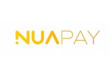 Beam Partners With Nuapay to Enable Open Banking...