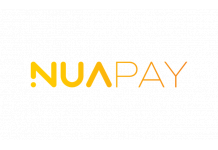 Research by Nuapay Reveals Security Concerns With...
