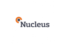 Leyton Group Receives £1.3M Facility From Nucleus...
