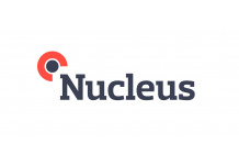 Nucleus Commercial Finance Enhances Business Growth...