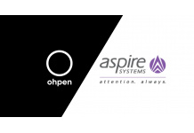Digital Banking Provider Ohpen Announces Global...