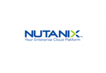 Nutanix Goes Offshore To Deliver A Total Solution