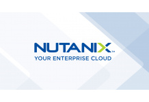 Nutanix Provides Pandemic Ready, Scalable Learning...