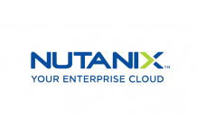 Nutanix Named a Leader in Gartner Magic Quadrant for...