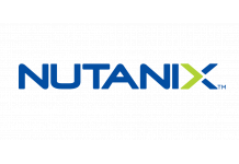 Nutanix Delivers Advanced Data Management Platform for...
