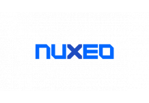 Kennet Partners and Goldman Sachs to Sell Nuxeo to...