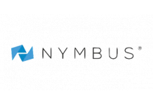 PeoplesBank Selects NYMBUS SmartMarketing™ &...