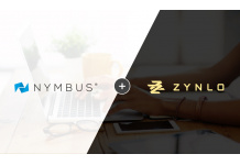 PeoplesBank and Nymbus to Launch Digital-Only ZYNLO...
