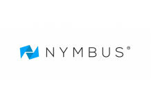 NYMBUS Continues Industry Advisory Board Expansion