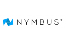 TransPecos Banks Signs With Nymbus For Modern Core...