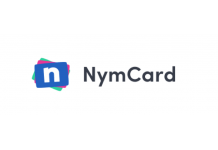 UAE BaaS Provider NymCard Launches Fully Public APIs...