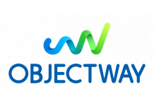 Objectway at #77 in the 2020 IDC Fintech Rankings