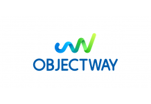 Double Win for Objectway WealthTech Suite at XCelent...