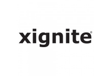 Xignite Enhances Two Cloud APIs to Streamline Delivery...