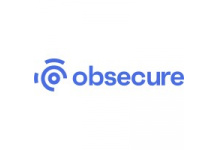 Fraud Veterans Officially Launch Obsecure to Bring the...