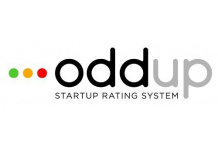 Oddup Expands into South East Asia with Launch of its Data Analysis and Services in Manila, Philippines