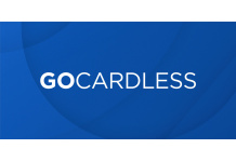 8x8 selects GoCardless to manage recurring payments across its growing global business