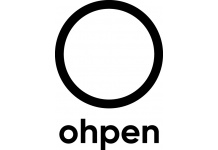 Fintech company Ohpen enters pension market through...