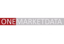 OneMarketData launches data and analytics platform for time series analysis