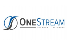 OneStream announces strong growth and customer base...