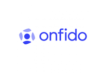 Onfido Receives £5M Grant From UK Banking Competition...