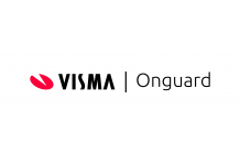 Visma | Onguard Continues to Grow During Period of...
