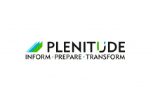 Plenitude Appoints Former HSBC UK Head of Financial...