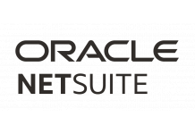 NetSuite Helps Accountants Tap Into the Power of the...