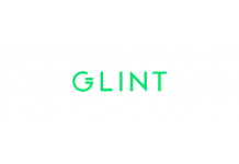 Glint Pay Secures Additional £2.5m in Funding to Scale...