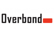 Overbond Integrates Euroclear LiquidityDrive for Real-...