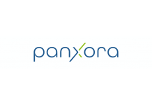 Panxora Digital Ventures Takes the Lead on Seed...
