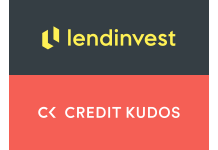 LendInvest Partners with Credit Kudos to Streamline...