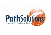 Path Solutions adjudged Best Technology Solution...