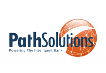 Path Solutions is Presented With Two Distinct Awards...