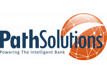 Mogadishu-based Amana Bank Signs Comprehensive Software Deal with Path Solutions