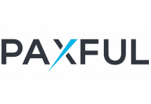 Paxful Expands Beyond Bitcoin, Adds Tether (USDT) to...