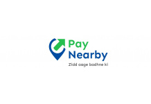 Abhaya Prasad Hota and Mohan Tanksale Join PayNearby's...