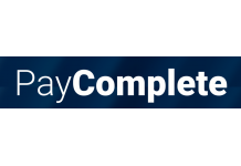 PayComplete New Cash Handling Brand from SUZOHAPP...