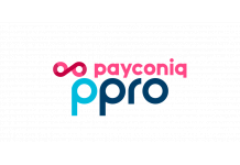 PPRO Launches Direct Integration to Payment Method...