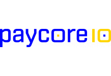 PayCore.io - Universal Feature-Rich Payment Platform