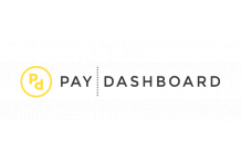 PayDashboard Secures over £165,000 in Funding from...