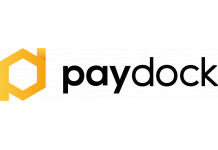 Paydock and Azupay Team up to Deliver New Payments...