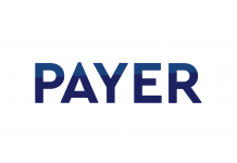 Fintech Startup Payer Selected by Returpack to...