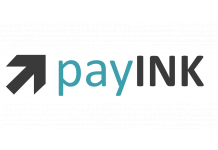 Fast-growing Fintech Payink Appoints Senior Payments...